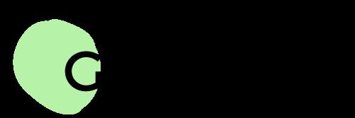 OFFRE-gemini